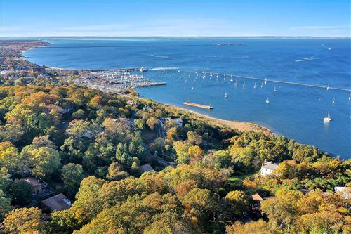 Photo of 167 Ocean Boulevard, Atlantic Highlands, NJ 07716 (MLS # 22022464)