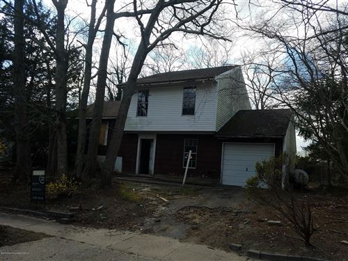 Photo of 33 Old Main Shore Road, Barnegat, NJ 08005 (MLS # 22011465)