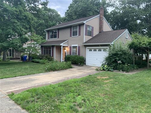 Photo of 651 Weston Drive, Toms River, NJ 08755 (MLS # 22022468)
