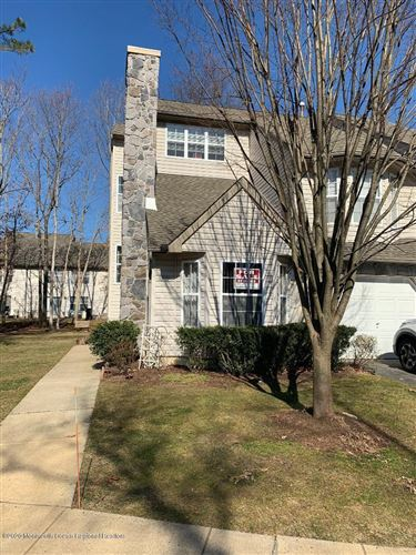 Photo of 3007 Norma Place, Toms River, NJ 08755 (MLS # 22011472)