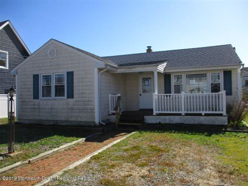 Photo of 21 Point Road, Toms River, NJ 08753 (MLS # 21948477)