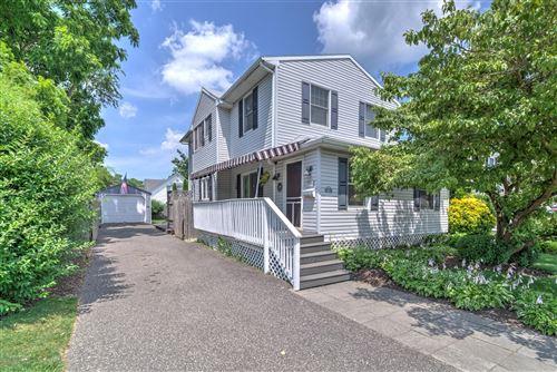 Photo of 614 Ocean Road, Spring Lake Heights, NJ 07762 (MLS # 22022484)