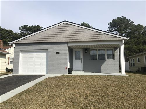 Photo of 147 Cabrillo Boulevard, Toms River, NJ 08757 (MLS # 22011494)