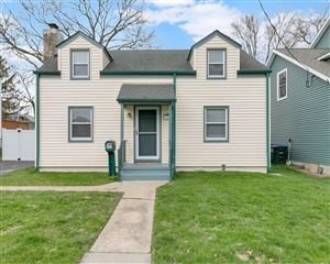 Featured picture for the property 21916497