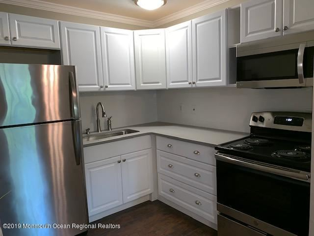 14 Independence Parkway #D, Whiting, NJ 08759 - #: 22023497