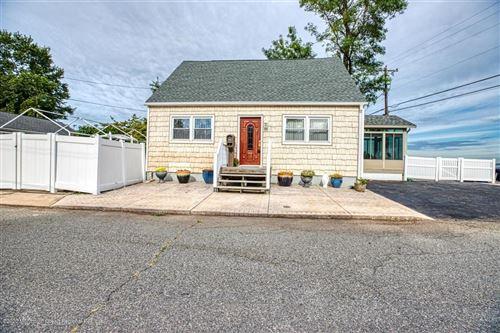 Photo of 229 Garfield Avenue, South Amboy, NJ 08879 (MLS # 22030499)