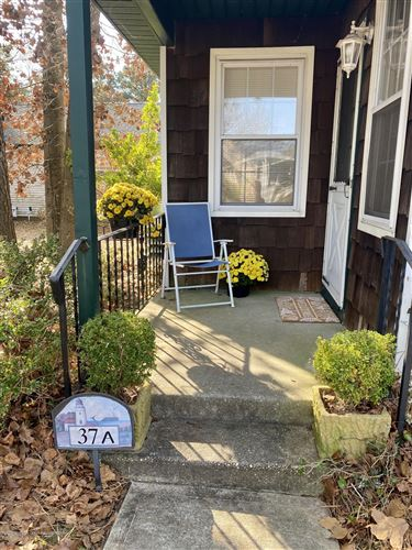 Photo of 37 Canton Drive #A, Whiting, NJ 08759 (MLS # 22041502)
