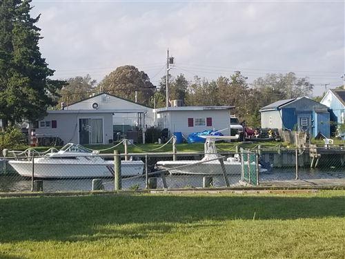 Photo of 3 Lake Superior Drive, Little Egg Harbor, NJ 08087 (MLS # 22030503)