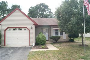Photo of 19 Easton Drive #55, Whiting, NJ 08759 (MLS # 21936505)