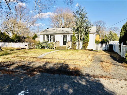 Photo of 189 Ampere Avenue, Oakhurst, NJ 07755 (MLS # 22010508)