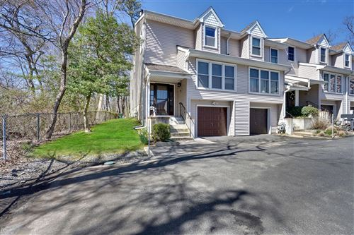 Photo of 31 Mulberry Court #A, Brielle, NJ 08730 (MLS # 22011508)