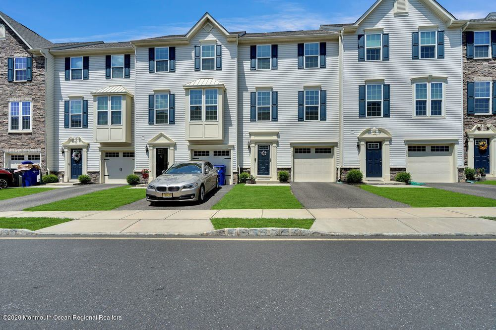 405 Susquehanna Street, Toms River, NJ 08755 - #: 22023510