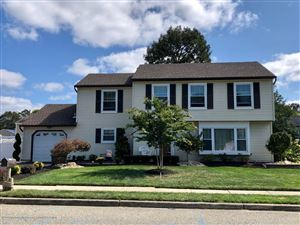Photo of 77 Shining Way, Toms River, NJ 08753 (MLS # 21938515)