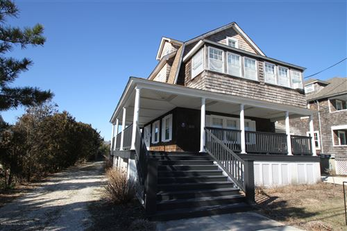 Photo of 680 Main Avenue #7, Bay Head, NJ 08742 (MLS # 22016518)