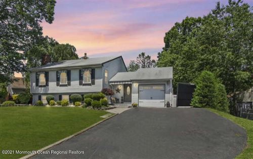 Photo of 165 Jodie Road, Manchester, NJ 08759 (MLS # 22120518)