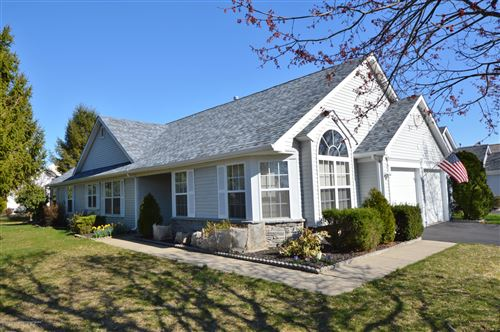 Photo of 2750 Lenox Street, Toms River, NJ 08755 (MLS # 22011520)