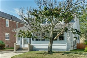 Photo of 203 18th Avenue, Belmar, NJ 07719 (MLS # 21929524)