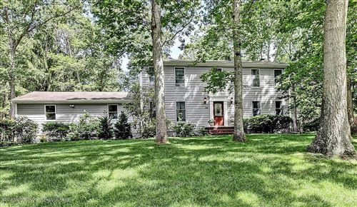 Photo of 708 Woodchuck Lane, Toms River, NJ 08755 (MLS # 22016525)
