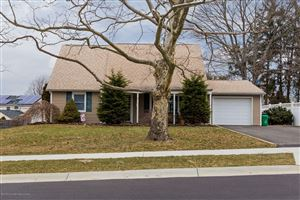Photo of 41 Indigo Lane, Aberdeen, NJ 07747 (MLS # 21929528)