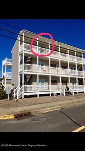 Photo of 202 Lincoln Avenue #C5, Seaside Heights, NJ 08751 (MLS # 21936531)