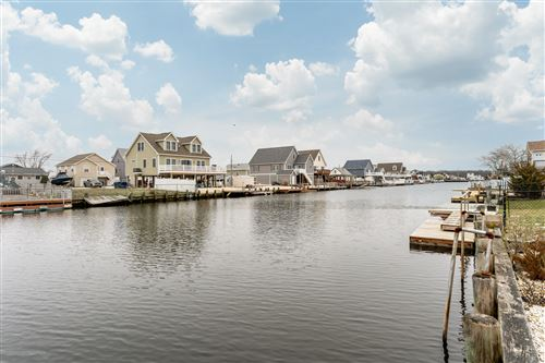 Photo of 38 W Dory Drive, Little Egg Harbor, NJ 08087 (MLS # 22011531)