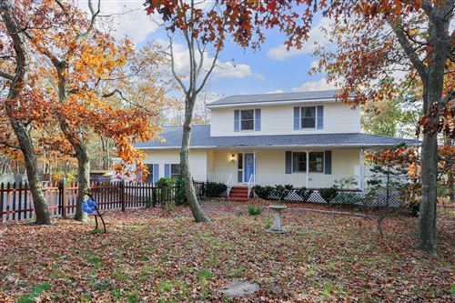 Photo of 10 Cable Drive, Little Egg Harbor, NJ 08087 (MLS # 21945533)