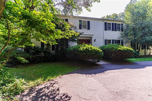 Photo of 517 Eagle Point Drive, Toms River, NJ 08753 (MLS # 22022537)