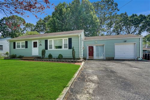 Photo of 2612 Shady Glen Avenue, Point Pleasant, NJ 08742 (MLS # 22030539)
