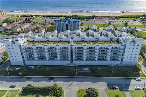 Photo of 432 Ocean Boulevard #403, Long Branch, NJ 07740 (MLS # 22017540)