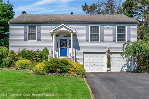 Photo of 908 New Jersey Avenue, Toms River, NJ 08753 (MLS # 22130542)
