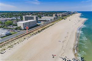Photo of 510 Ocean Avenue #19, Long Branch, NJ 07740 (MLS # 21929543)