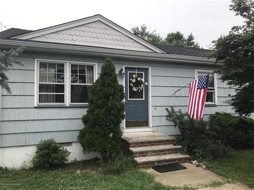 Photo of 1 Luppatatong Avenue, Keyport, NJ 07735 (MLS # 22030544)