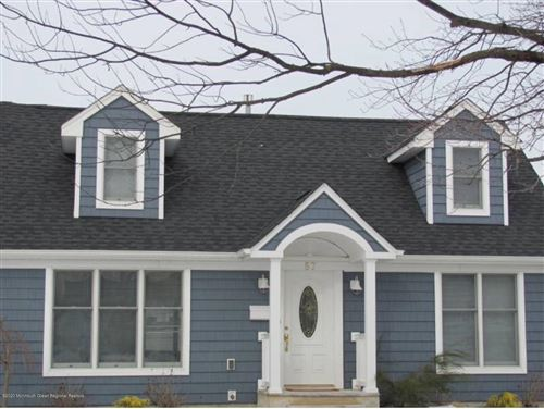Photo of 57 Harvard Avenue, Point Pleasant Beach, NJ 08742 (MLS # 22017547)