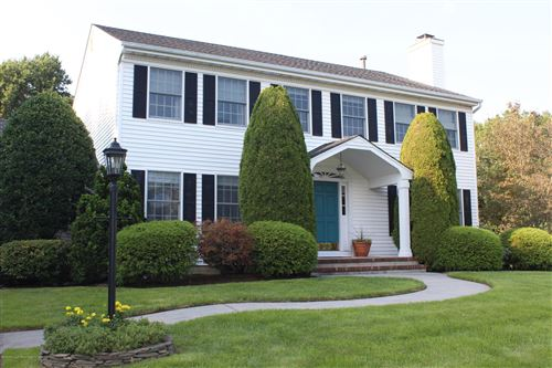 Photo of 136 Windsor Drive, Eatontown, NJ 07724 (MLS # 22030548)