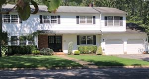 Photo of 125 Country Club Drive, Lakewood, NJ 08701 (MLS # 21934549)