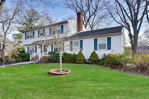Photo of 1907 Finderne Street, Oakhurst, NJ 07755 (MLS # 22006549)
