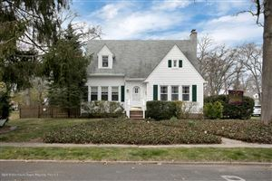 Photo of 251 Lawrence Avenue, Oakhurst, NJ 07755 (MLS # 21929551)