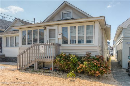 Photo of 5 Danby Place, Point Pleasant Beach, NJ 08742 (MLS # 22030551)