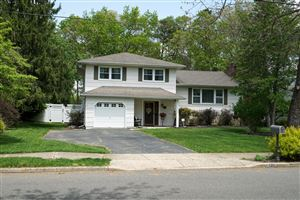 Photo of 130 Sun Valley Road, Toms River, NJ 08755 (MLS # 21920553)