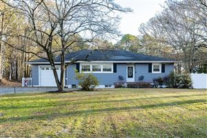 Photo of 250 Windeler Road, Howell, NJ 07731 (MLS # 21945554)