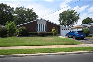 Photo of 40 Boulevard, Old Bridge, NJ 08857 (MLS # 21929558)