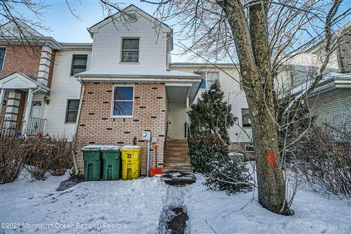 Photo of 47 Whispering Pines Lane, Lakewood, NJ 08701 (MLS # 22104559)
