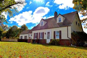 Photo of 24 Shark River Road, Tinton Falls, NJ 07753 (MLS # 21945563)