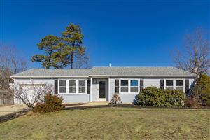 Photo of 1109 7th Avenue, Toms River, NJ 08757 (MLS # 21920568)