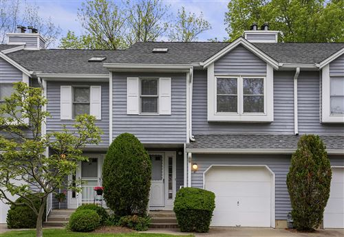 Photo of 47 Whitesands Way, Little Silver, NJ 07739 (MLS # 22017570)