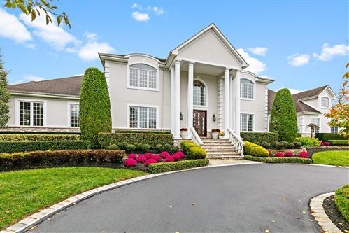 Photo of 7 Rancho Polo, Colts Neck, NJ 07722 (MLS # 22014574)