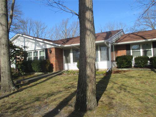 Photo of 6B Buckingham Drive #1002, Lakewood, NJ 08701 (MLS # 22004576)
