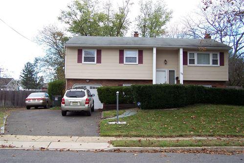 Photo of 98 Salem Hill Road, Howell, NJ 07731 (MLS # 21943578)