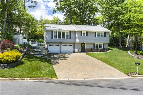 Photo of 211 Carton Avenue, Neptune Township, NJ 07753 (MLS # 22017580)