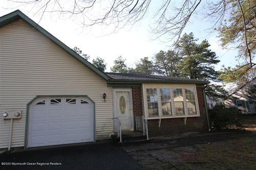 Photo of 16 Sunset Road #B, Whiting, NJ 08759 (MLS # 22003581)